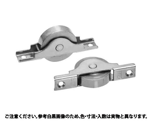 トグルマ(BYS-0602 入数(4)
