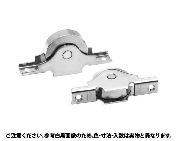 トグルマ(BYS-0603 入数(4)