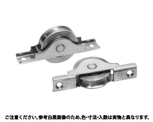 トグルマ(BYS-0751 入数(2)
