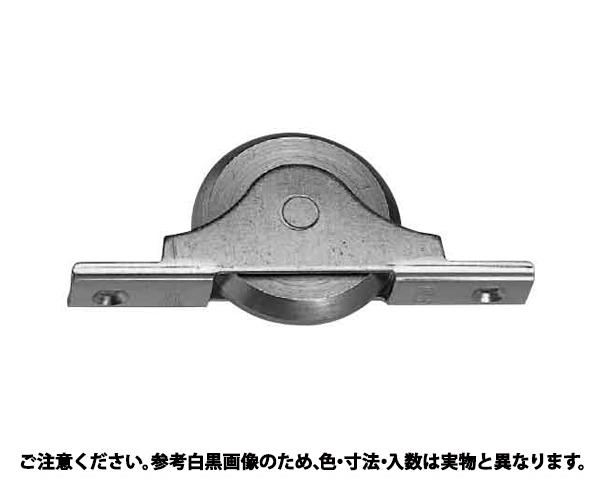 トグルマ(FBS-0609 入数(4)