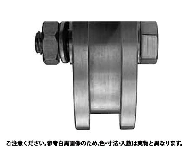 トグルマ(JBP-1106 入数(1)