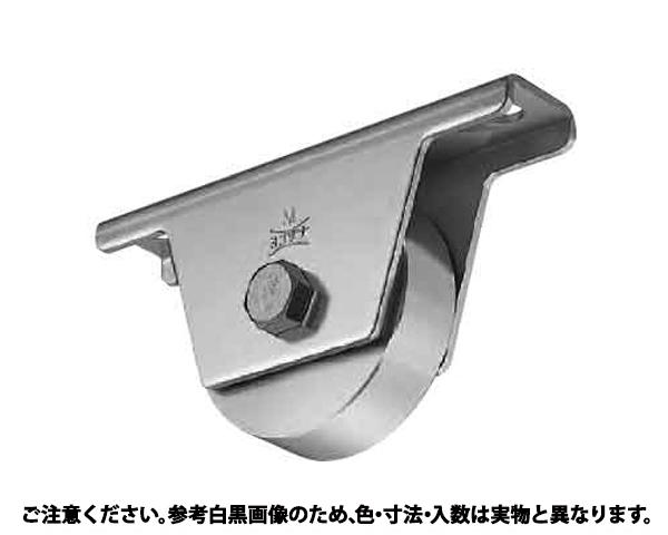トグルマ(JBS-0902 入数(2)