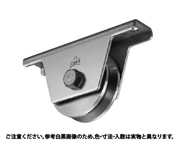トグルマ(JBS-0905 入数(2)