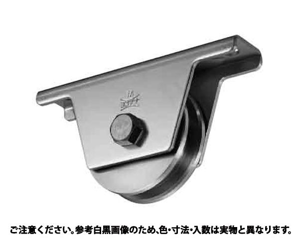 トグルマ(JBS-0906 入数(2)