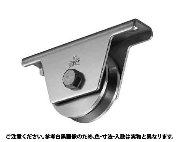 トグルマ(JBS-1005 入数(2)