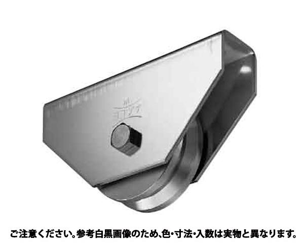 トグルマ(JBS-1105 入数(1)