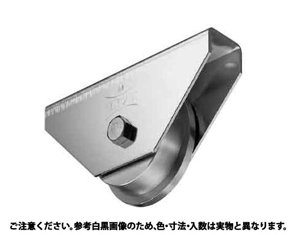 トグルマ(JBS-1107 入数(1)