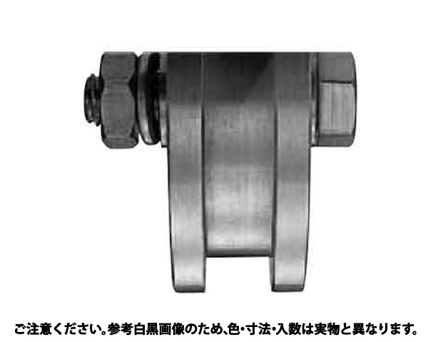 トグルマ(JCP-1106 入数(1)