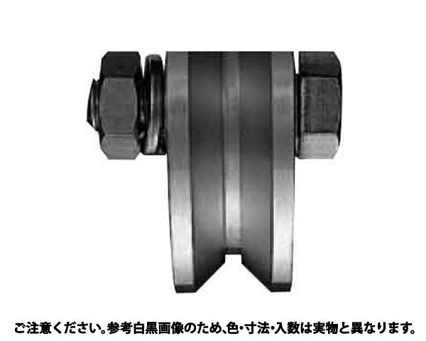 トグルマ(JCP-1305 入数(1)