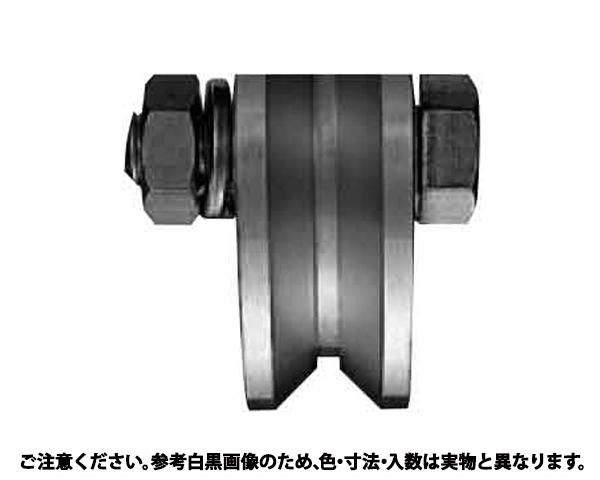 トグルマ(JCP-1505 入数(1)