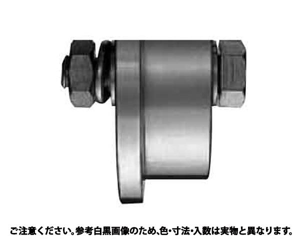 トグルマ(JCP-1507 入数(1)
