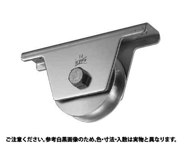 トグルマ(JCS-0751 入数(2)