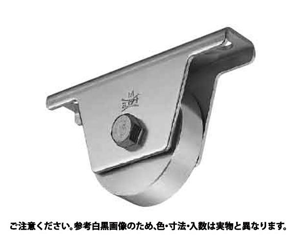 トグルマ(JCS-0752 入数(2)
