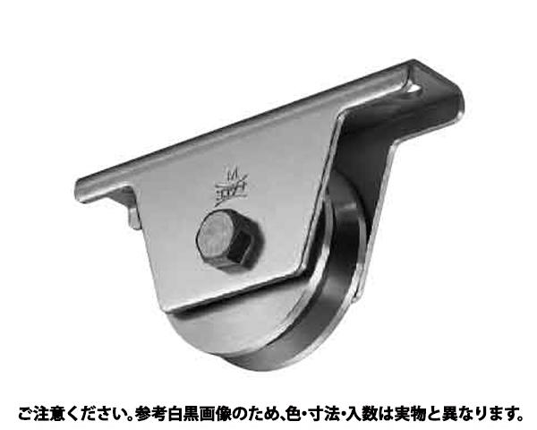 トグルマ(JCS-0905 入数(2)