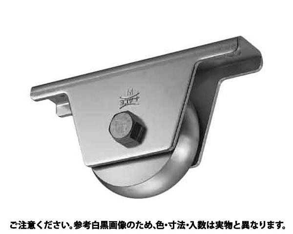 トグルマ(JCS-0908 入数(2)