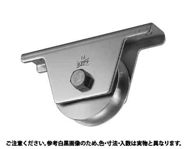トグルマ(JCS-1001 入数(2)