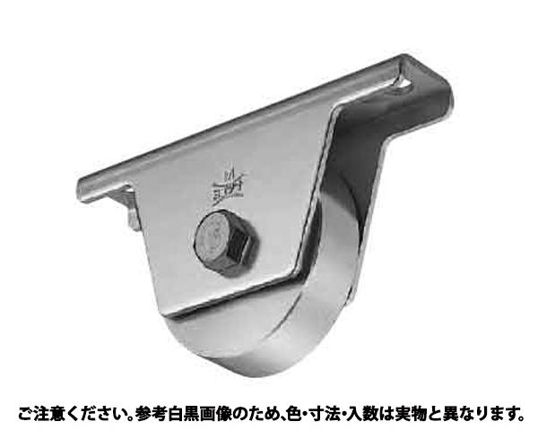 トグルマ(JCS-1002 入数(2)