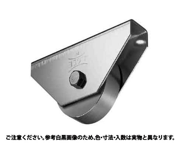 トグルマ(JCS-1102 入数(1)
