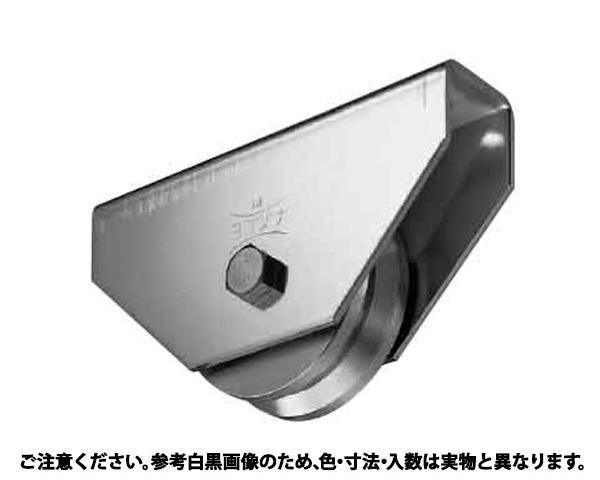 トグルマ(JCS-1105 入数(1)