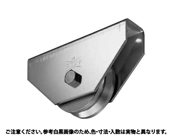 トグルマ(JCS-1505 入数(1)