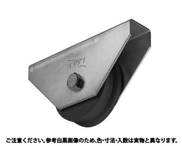 トグルマ(JGM-2006 入数(1)