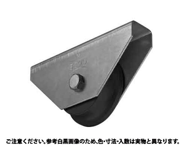トグルマ(JGM-2007 入数(1)