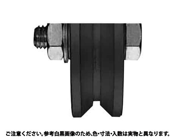 トグルマ(JGPW2005 入数(1)