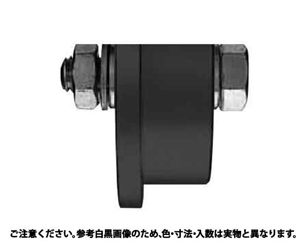 トグルマ(JGPW2007 入数(1)