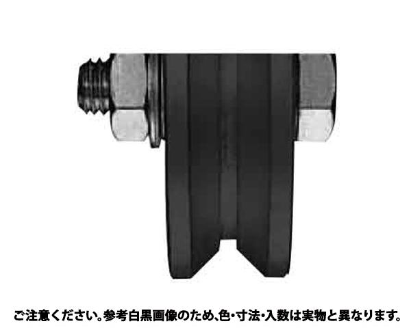 トグルマ(JGPW2505 入数(1)