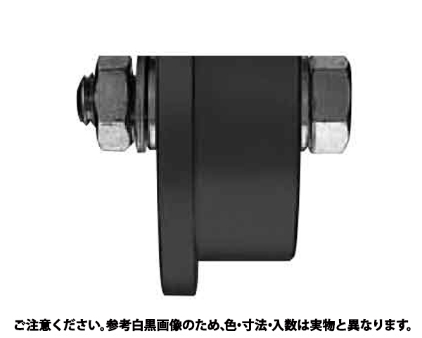 トグルマ(JGPW2507 入数(1)