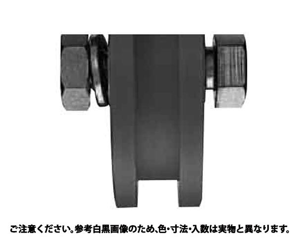 トグルマ(JMP-2006 入数(1)