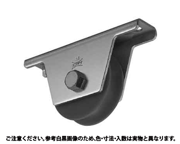 トグルマ(JMS-0901 入数(2)
