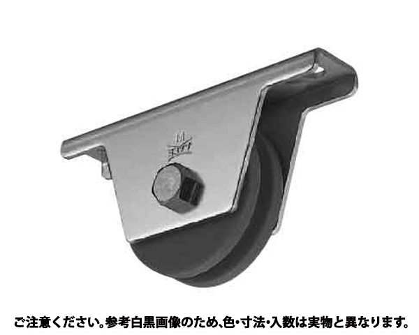 トグルマ(JMS-0906 入数(2)