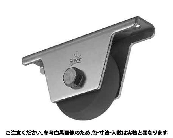 トグルマ(JMS-0908 入数(2)