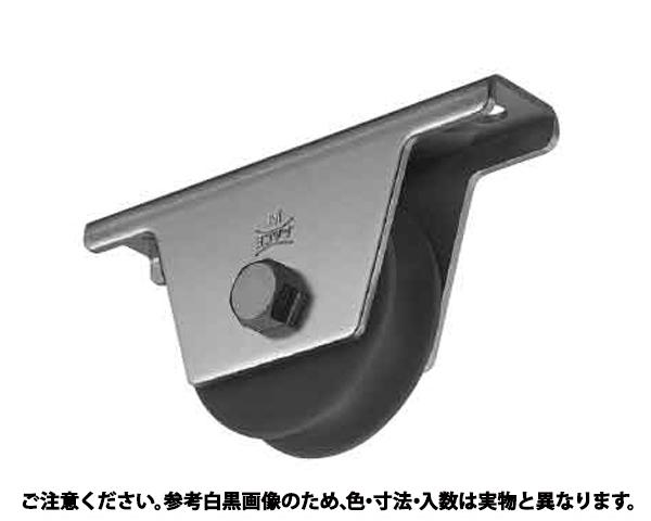 トグルマ(JMS-1001 入数(2)