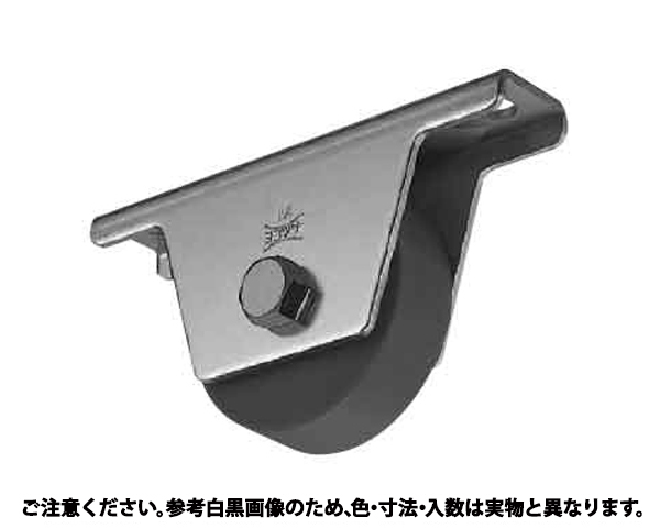 トグルマ(JMS-1002 入数(2)