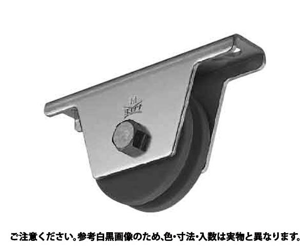 トグルマ(JMS-1006 入数(2)