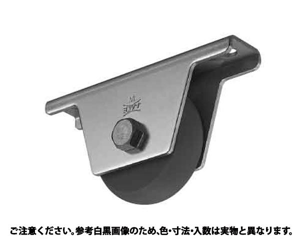 トグルマ(JMS-1008 入数(2)