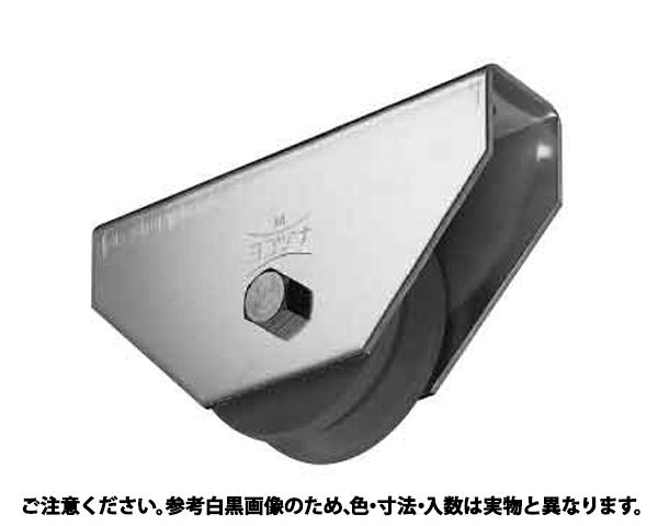 トグルマ(JMS-1505 入数(1)
