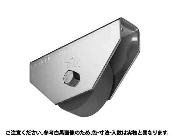 トグルマ(JMS-2002 入数(1)