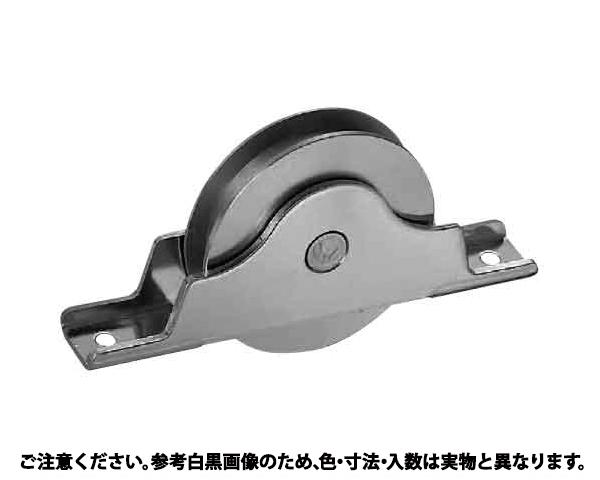 トグルマ(SBS-0606 入数(4)