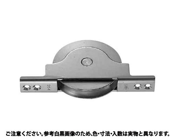 トグルマ(SBS-0901 入数(2)