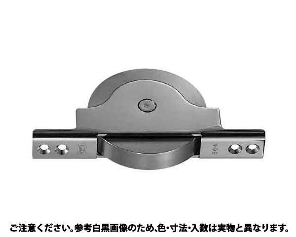 トグルマ(SBS-0902 入数(2)