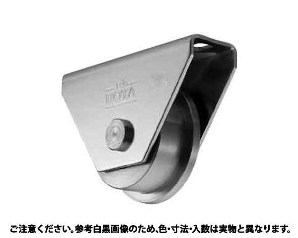トグルマ(WBS-0907 入数(2)