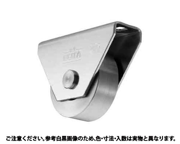 トグルマ(WBS-1102 入数(2)