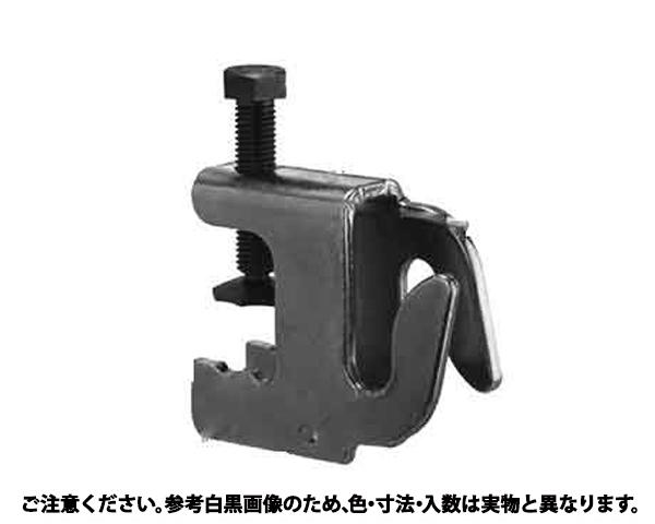 KS ネットキャッチ 規格(1303010) 入数(20)