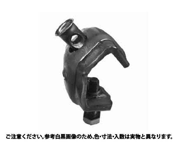KS ガッツ29N-9 規格(0334010) 入数(100)