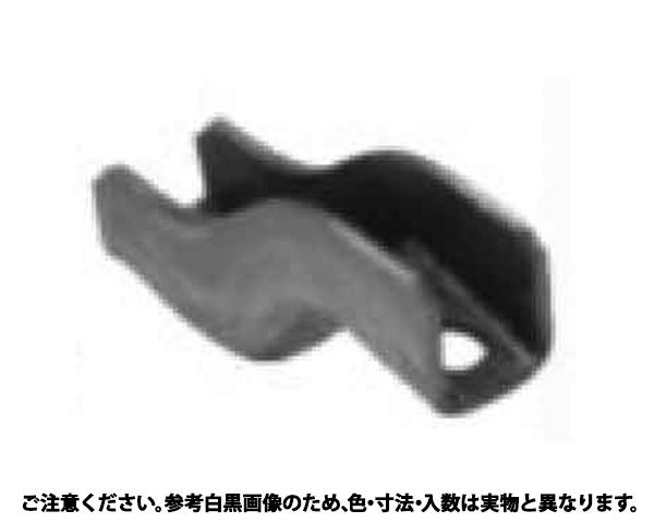 ショウバンヨウツリピース 規格(4.5X50X40) 入数(50)