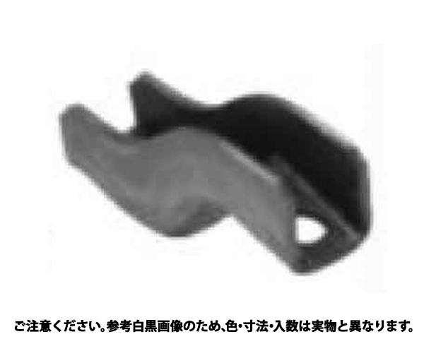 ショウバンヨウツリピース 規格(T3.2XH15) 入数(150)