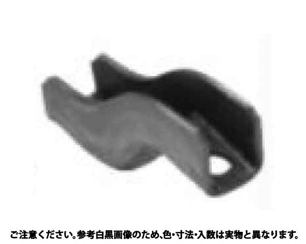 ショウバンヨウツリピース 規格(T3.2XH40) 入数(100)